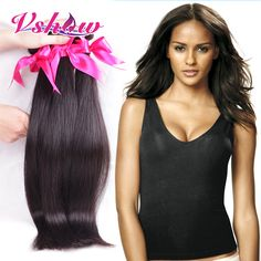 $36.54 (Buy here: https://alitems.com/g/1e8d114494ebda23ff8b16525dc3e8/?i=5&ulp=https%3A%2F%2Fwww.aliexpress.com%2Fitem%2FHot-sale-peruvian-virgin-hair-straight-human-hair-extensions-5A-pervian-virgin-hair-bundle-deals-100g%2F2039223877.html ) V Show Hair Company 4PCS Peruvian Virgin Hair Straight Human Hair Extension 8A Peruvian Virgin Straight Human Hair Weave Bundles for just $36.54