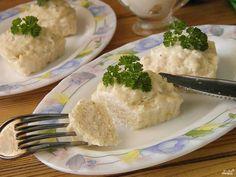 Куриное суфле для детей - пошаговый кулинарный рецепт с фото на Повар.ру