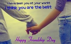 Best} Happy Friendship Day Wishes For Husband, Friendship Day Messages For Husband ~ Friendship Day Wishes, Friendship Day Quotes, Friendship Day Wallpaper, Friendship Day Status Happy Friendship Day Picture, Friendship Day Quotes Images, About Friendship Day, Happy Friendship Day Messages, Friendship Day Greetings, Happy Friendship Day Quotes, Best Friendship, Friend Friendship, Happy Fathers Day Status
