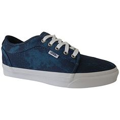 Vans Mens Chukka Low Skate ShoesCycloneNavy8Women65Men ** Find out more about the great product at the affiliate link Amazon.com on image.