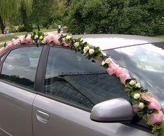 auto guirlande, Clever idea
