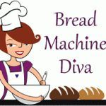 Great resource for those who use a bread machine. I use mine for everything except the actual baking. For that, I pop it in the oven.