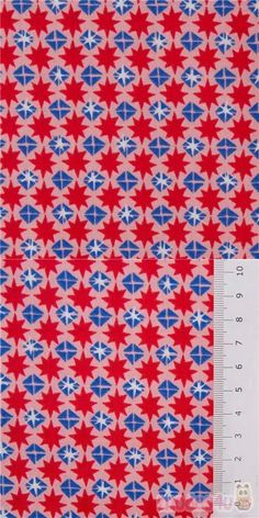Lasenby Cotton, festive pattern for quilting, Starlit Sparkle, Merry and Bright Collection #Cotton #Shapes(assorted) #Stars #OuterSpace #Christmas #FabricsFromTheUK Christmas Star, Christmas Fabric, Pink Fabric, Cotton Fabric, Flickering Lights, Geometric Star, Liberty Fabric, Merry And Bright, Xmas
