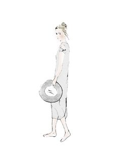 YAYA SS'16 | SUMMER FLINGS | SKETCH #YAYASS16 #Summerflings #Sketch…