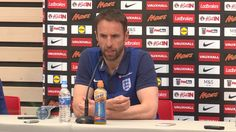 Southgate's challenge to England's U20 World Cup winners