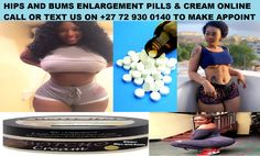 Hips and Bums Creams to give you big, round sex bums. Botch o creams for body enhancement & body enlargement using natural products that are safe and have no side effects. Skin Treatment Products, Lightening And Cleaning. Enlargement Pills, Natural Products, Skin Treatments, Side Effects, Cellulite, Body Shapes, Body Care, Herbalism, Thighs