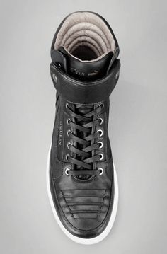 me   my bentley   Chaussures Homme   www.rienasemettre.fr homme Chaussures 4c2c3cdfa6d