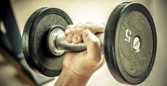 <p>Hitting the gym can be a daunting task. Read on to get our experts' tips on finding the right strength training plan for you.</p> https://greatist.com/fitness/how-make-strength-training-plan-and-keep-it
