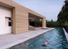 2verandas by Gus Wüstemann // Zürich, Switzerland.Yellowtrace — Interior Design, Architecture, Art, Photography, Lifestyle & Design Culture Blog.