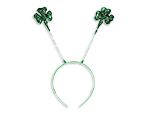 St. Patrick's Day Party Supplies - 4FunParties