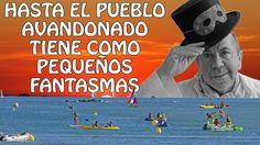 PLAYAS DE CÁDIZ | Chiclana de la Frontera playa de Santipetri | Spain be...