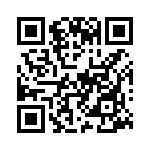 uber promo code existing users manila