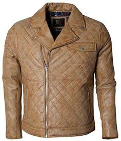 278 Best Amazon Celebrity And Designer Leather Jackets Images On