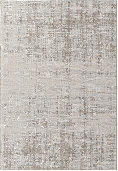 Surya Santa Cruz Camel Outdoor Abstract Rug from the Modern Rug Masters collection at Modern Area Rugs Modern Area Rugs, Contemporary Area Rugs, Outdoor Area Rugs, Indoor Outdoor Rugs, Outdoor Spaces, Outdoor Decor, Carpet Trends, Rugs Usa, Cool Rugs