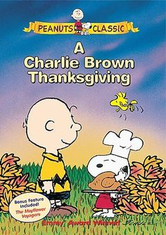 55b35f8970dc79 11 Best Thanksgiving Movies images   Movies to watch, Great movies ...