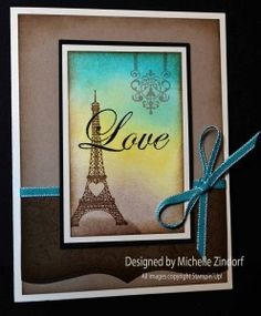 Follow My Heart – Stampin' Up! Card - zindorf.blogs.splitcoaststampers.com