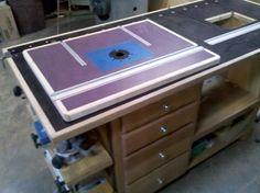 New Router Table Topmt-forumrunner_20110413_213208.jpg