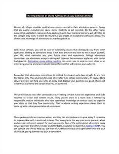 Essay helper website