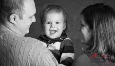 Michaelangelo's - family photography Family Photography, Portraits, Face, Extended Family Photography, Head Shots, Family Pictures, The Face, Family Photos, Portrait Paintings