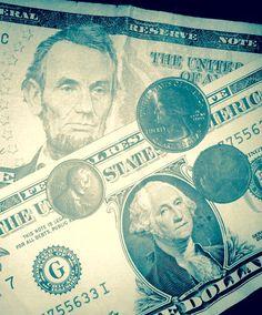 47. Presidents Day #2/16/15 #myfavpresidents$