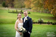 Hotel Wedding, Red Wedding, Wedding Groom, Yorkshire, Photo Booth, Photographs, Wedding Photography, Poses, Bride