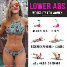 #stomach #healthy #women #abs #abworkout #ab #lowerabs For more visit Pikdo --> www.pikdo.com #pikdo #instagram #instaview