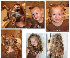 как мокрые волосы завязать на ночь чтоб были волнами: 2 тыс изображений найдено в Яндекс.Картинках