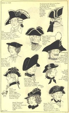 18th Century Clothing, 18th Century Fashion, 19th Century, Historical Costume, Historical Clothing, Vintage Outfits, Vintage Fashion, 18th Century Costume, Retro Mode