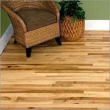 Hello and welcome to MCS(M) Transfloorm in Northolt, Middlesex! Hardwood Flooring Northolt says that  Hardwood floor installation, and hardwood floor cleaning and maintenance are costly, but they are worth it. Trust Me! Contact us through email at : transfloorm@yahoo.co.uk or call us at 07860 566 599 / 01453 799 326 or http://mcsmtransfloorm.co.uk/hardwood-flooring-northolt.html