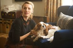 Blake Lively in Age of Adaline Blake Lively Coiffures