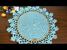 Pita, Terracotta Pots, Pink Crafts, Crochet Circles, Crochet Baskets, Crochet Table Runner, Cup Holders, Centerpieces, Mugs