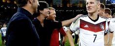 Gewinner Deutschland  Ende World Cup Brazil 2014 (part. 2) #erikdurm #durm #deutschalnd #15 #welmeister #cute