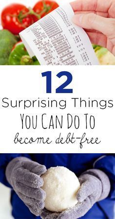 credit cards saving money making money Flipping Pennies home on a budget living on a budget budget tips budget hacks money everything finance Budgeting Finances, Budgeting Tips, Credit Card Hacks, Credit Cards, Living On A Budget, Frugal Living, Frugal Family, Save Money On Groceries, Get Out Of Debt