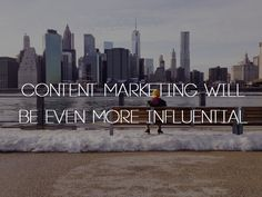 6 Online Marketing Trends for 2015 Content Marketing, Online Marketing, Web Development, Ecommerce, Online Business, Web Design, Success, Trends, News