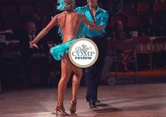 Why Beginner Classes are Good for ALL Dancers - http://dancecompreview.com/beginner-classes-good-dancers/ #dcr #dancecompreview - Everything On Ballroom Dancing