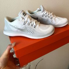 728a2153b3d20 20 Popular Nike Flex Run images