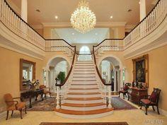 staircase interior design - Google Search
