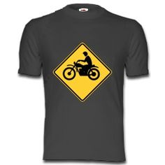 Buy the t-shirt MOTORCYCLING CROSSING, The Griffin Passant Streetwork is a unique kind of design work, and artwork. It encompasses many different levels of popular culture,music, movies, television, art and current events. Inspired by the everyday and the everywhere of life on Earth. Trying to |TEE SHIRT COMBOUTIQUE : printing t shirt, custom t-shirt, design your own t-shirt