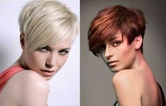 Hair Cuts, Hair Color, Hair Styles, Women, Medium, Haircut Images, Hair Style Photos, Hair Pictures, Teen Hairstyles