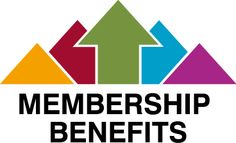 How to Provide Benefits to Your Members - ProperWalk™ Blog