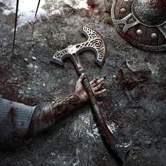 Elder Scrolls Skyrim, The Elder Scrolls, Elder Scrolls Online, Dragon Age, Dark Souls, Dragonborn Skyrim, Skyrim 1, Nature Witch, Irish Mythology