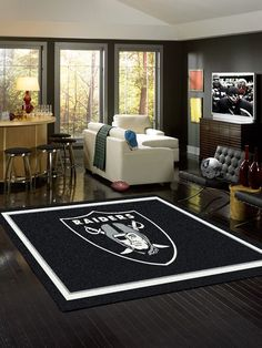 Find your team and get the best deal on licensed college team rugs from Custom-Mats. High quality and custom ordered nylon rugs featuring team logos, designs showing team spirit and more! Pittsburgh Penguins, Pittsburgh Steelers, Dallas Cowboys, Cincinnati Bengals, Houston Texans, Denver Broncos, Indianapolis Colts, Nfl Dallas, Houston Rockets