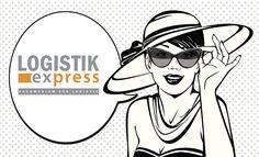 LE 3/2017: Informieren Sie sich über Trends und Märkte mit der LOGISTIK express Ausgabe 3/2017 - http://www.logistik-express.com/le-32017-informieren-sie-sich-ueber-trends-und-maerkte-mit-der-logistik-express-ausgabe-32017/
