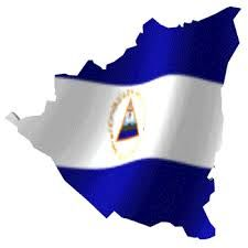 Nicaragua - my homeland Nicaragua Flag, Peace Corps, Managua, Beautiful Sites, How To Speak Spanish, Pacific Ocean, Christmas Art, Pin Collection, Folklore