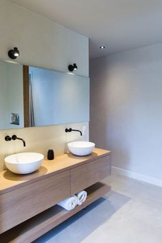 bathroom furniture Create the perfect bathroom for your home with these key design principles and ideas Bathroom Layout, Modern Bathroom Design, Bathroom Interior Design, Bathroom Ideas, Serene Bathroom, Budget Bathroom, Bathroom Furniture Design, Simple Bathroom, Bathroom Designs
