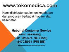 Distributor Alat Tes Gula Darah, Harga Alat Tes Gula Darah, Harga Alat Tes Kadar Gula Darah, Harga Alat Test Gula Darah, Harga Jual Alat Tes Gula Darah, Jual Alat Pengukur Gula Darah, Jual Alat Pengukur Tekanan Darah, Jual Alat Tes Gula Darah, Jual Alat Ukur Gula Darah  Kami Produsen menyediakan alat kesehatan lainnya. Silahkan kontak CS kami di 081 225 074 783 (Tsel)  547CB931 (PIN BB)