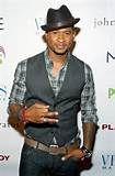 Style Usher - Style Kanvin