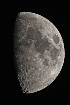 """""""[The Moon] is the largest natural satellite of a planet in the Solar System relative to the size of its primary..."""""""