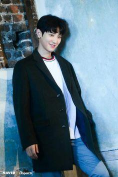 [ Some Part are PRIVATE ] You are lucky lady who being a Chanyeol's … # Fiksi penggemar # amreading # books # wattpad Park Chanyeol Exo, Kyungsoo, Music Genius, Xiuchen, Kim Jongdae, Kim Min Seok, Vogue Korea, Lucky Ladies, Wattpad