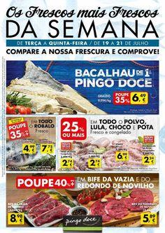 Antevisão Folheto PINGO DOCE Frescos Promoções de 19 a 21 julho - http://parapoupar.com/antevisao-folheto-pingo-doce-frescos-promocoes-de-19-a-21-julho/